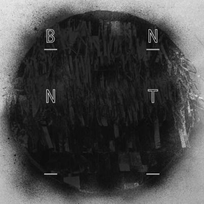 BNNT - _ _