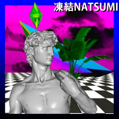 Natsumi__San - √